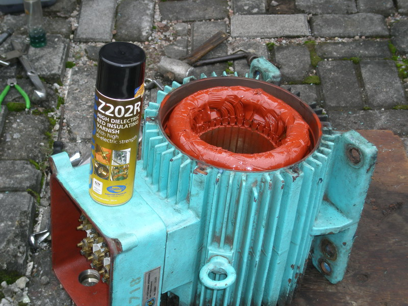 Corium Z202R